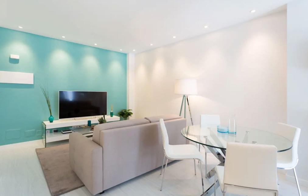 """Lancia il progetto """"Quinta Estrella"""" e acquista il primo appartamento da affittare come casa vacanze"""