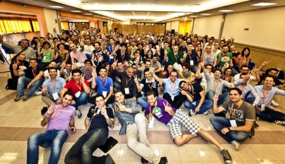 Organizza la II Edizione del Seminario Web Designer Freelance
